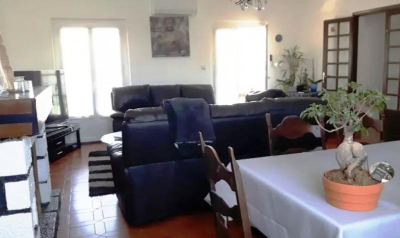 Sale house / villa Cuttoli-corticchiato 280000€ - Picture 3