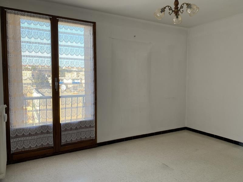 Sale apartment Aix en provence 315 000€ - Picture 12
