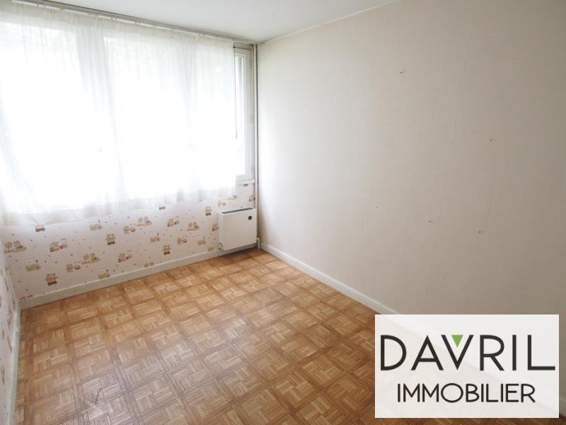 Revenda apartamento Conflans ste honorine 149000€ - Fotografia 4