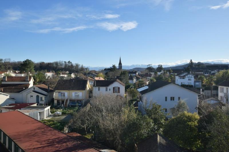 Sale apartment Bizanos 96000€ - Picture 1