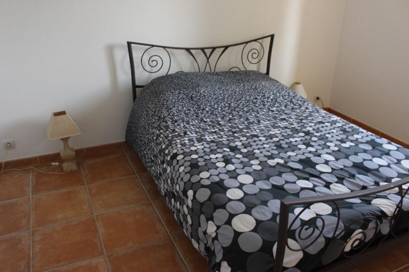 Revenda residencial de prestígio casa Lambesc 580000€ - Fotografia 17