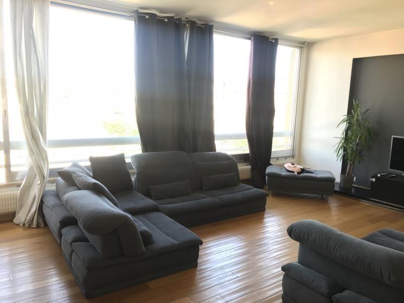 Revenda apartamento Villeneuve le roi 349000€ - Fotografia 2