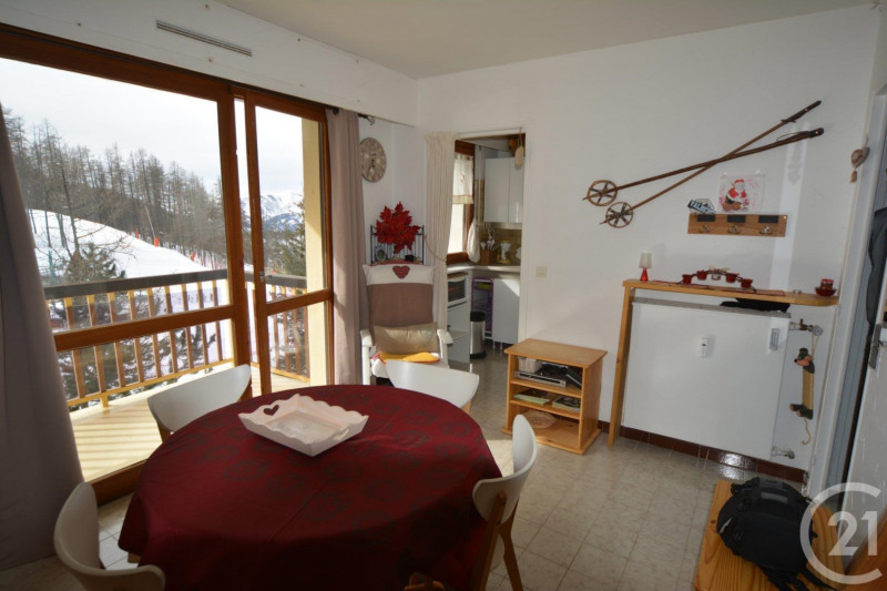 Vente appartement Guillaumes 112 000€ - Photo 4