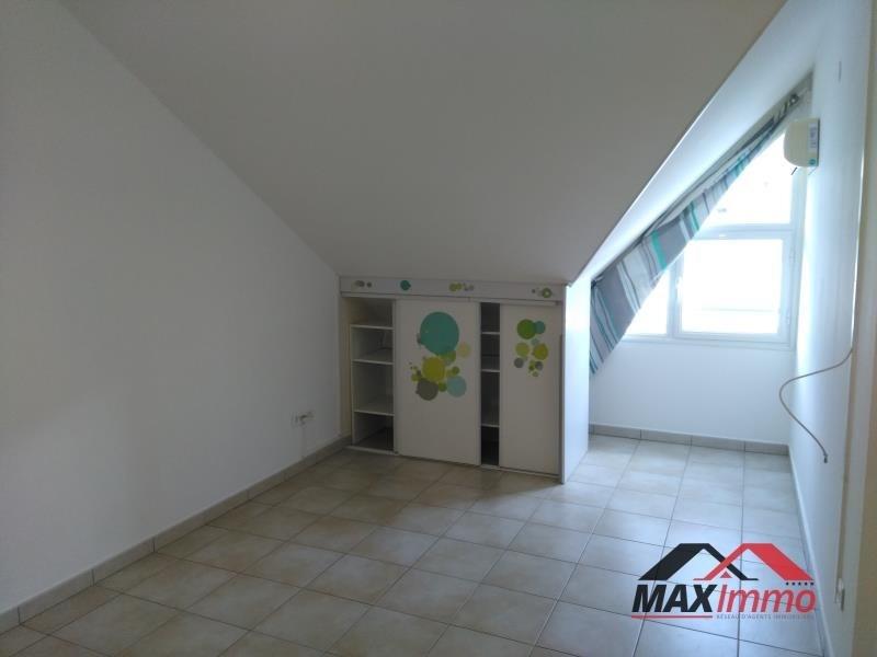 Vente appartement Sainte clotilde 229000€ - Photo 7