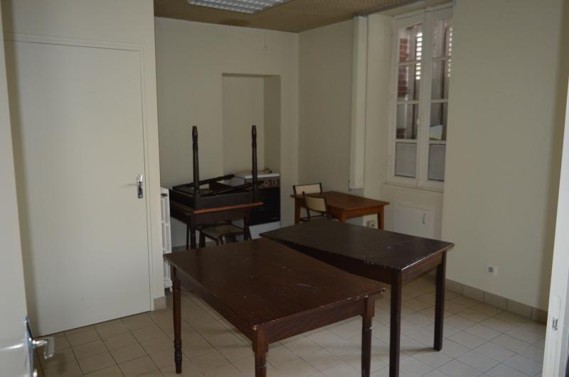 Sale house / villa Nuille sur vicoin 64500€ - Picture 5