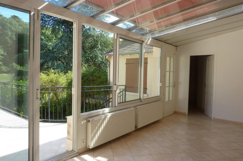 Vente maison / villa Gometz-le-châtel 515000€ - Photo 7