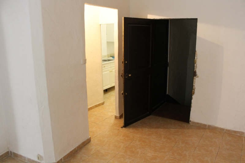 Vente appartement Hyeres 111 000€ - Photo 5