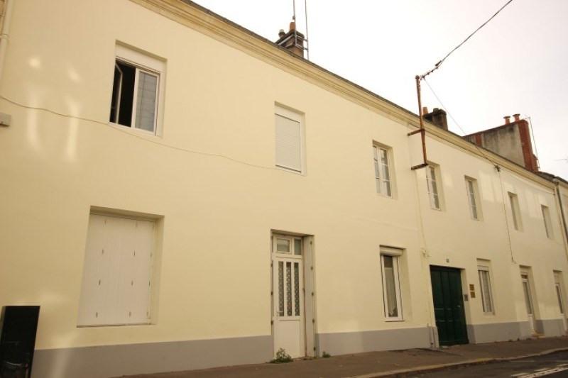 Location appartement Nantes 420€ CC - Photo 6