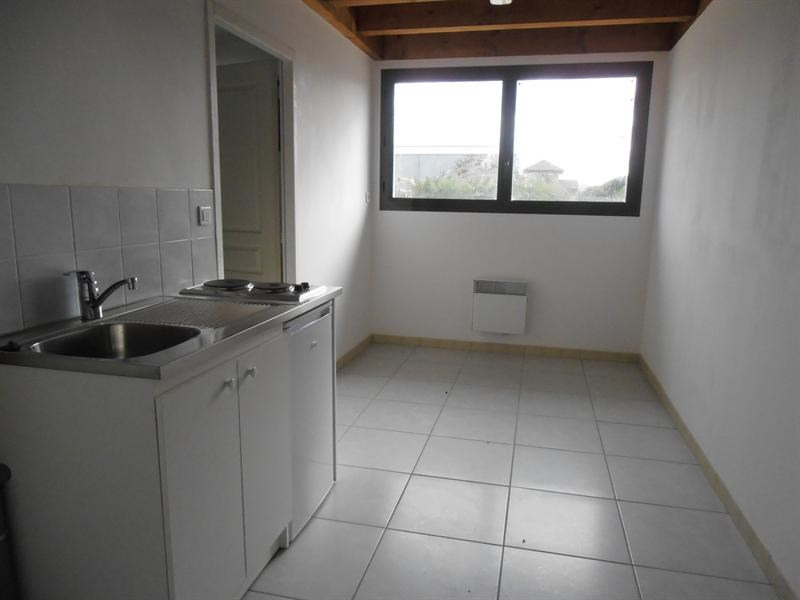 Location bâtiment Izernore 2 200€ HT/HC - Photo 6