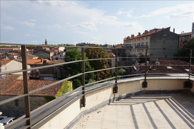 Location appartement Toulouse 1950€ CC - Photo 6