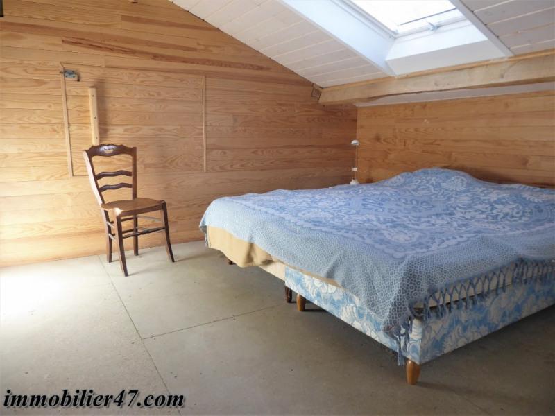 Sale house / villa Casseneuil 299000€ - Picture 16