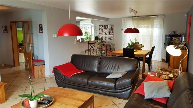 Vendita casa Acheres 499000€ - Fotografia 2