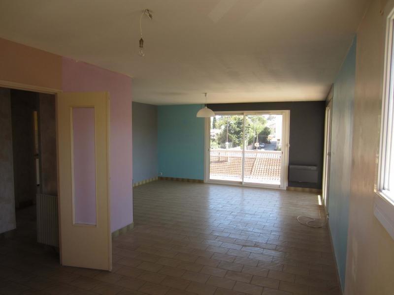 Rental apartment La seyne sur mer 950€ CC - Picture 2