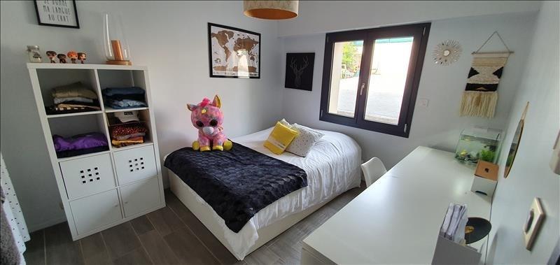 Vente de prestige maison / villa Les issambres 580000€ - Photo 8