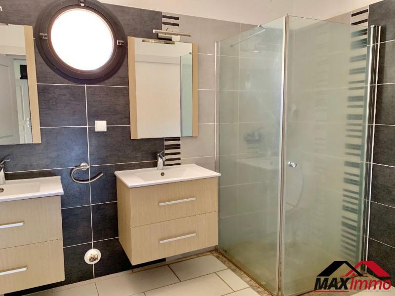 Vente de prestige maison / villa Saint gilles les bains 785000€ - Photo 2