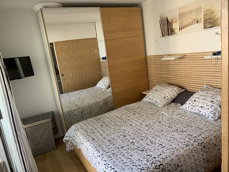 Vente appartement Arcachon 318000€ - Photo 5