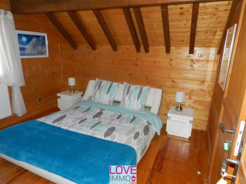 Vente de prestige maison / villa Chambery 380000€ - Photo 4