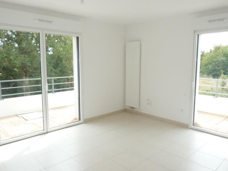 Rental apartment Olonne sur mer 610€ CC - Picture 2