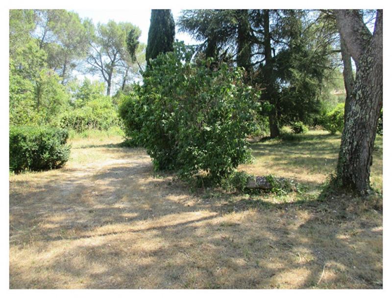 Vente maison / villa Nimes 296800€ - Photo 10