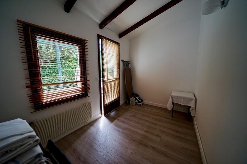 Sale house / villa Antony 721000€ - Picture 4