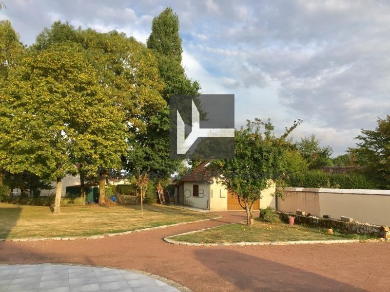 Vente maison / villa La loupe 200000€ - Photo 7