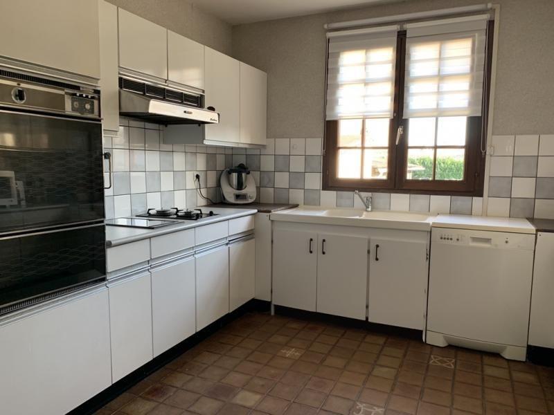 Vente maison / villa Juvisy sur orge 420000€ - Photo 9