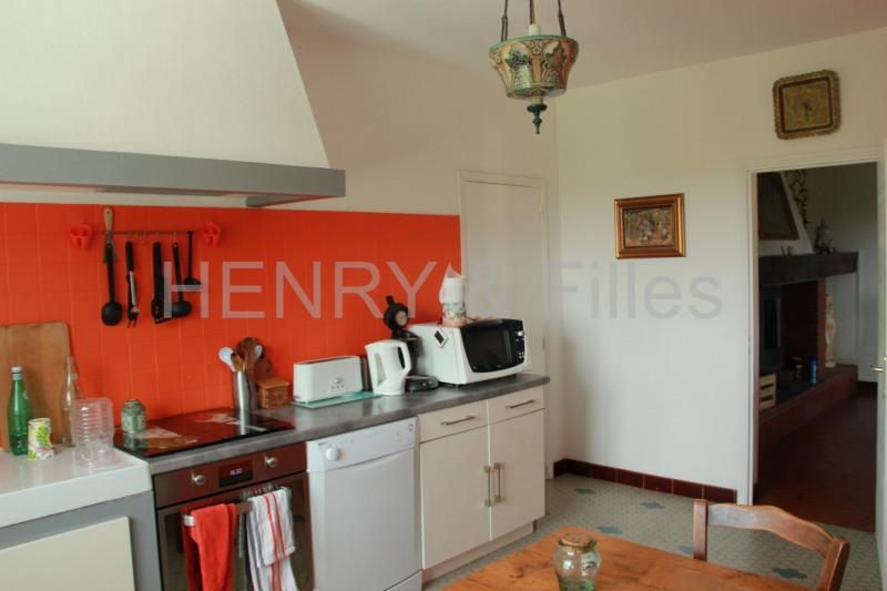 Vente maison / villa Samatan 345000€ - Photo 14