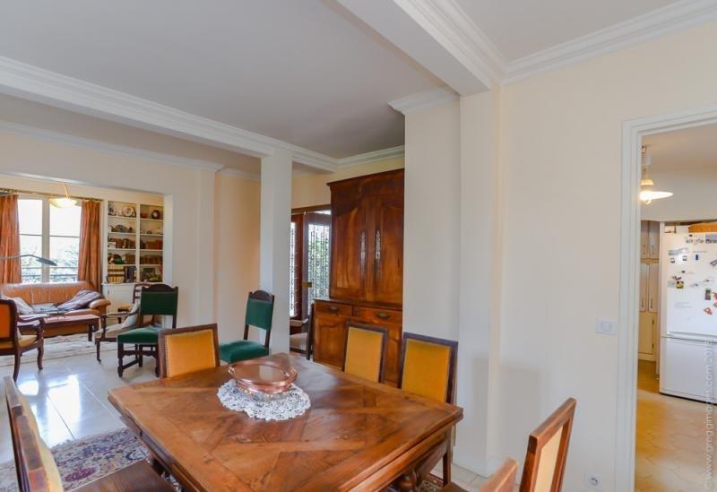 Vente de prestige maison / villa Bourg-la-reine 1290000€ - Photo 4