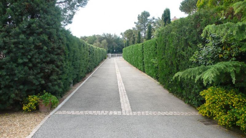 Vente de prestige maison / villa Sainte maxime 2490000€ - Photo 5
