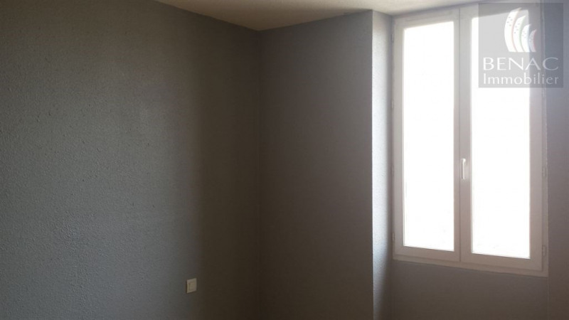 Rental apartment Realmont 450€ CC - Picture 7