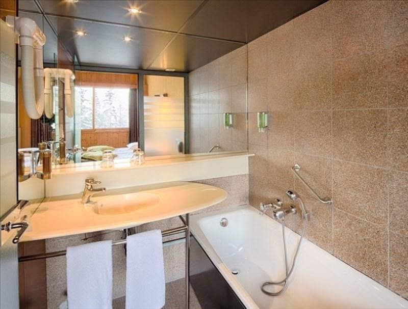 Investment property apartment Les arcs 60000€ - Picture 2