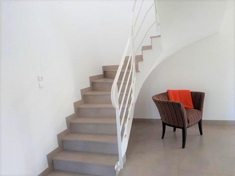 Deluxe sale house / villa Pyla sur mer 950000€ - Picture 2