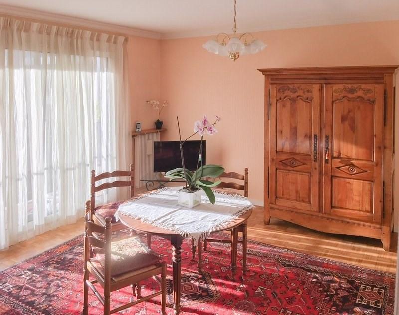 Vente appartement Caen 96400€ - Photo 1