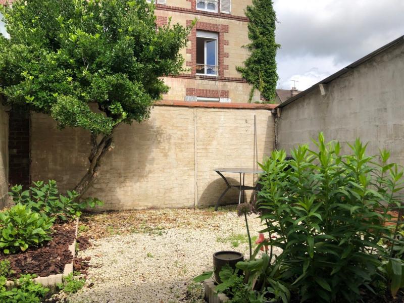 Vente maison / villa Chantilly 350000€ - Photo 7