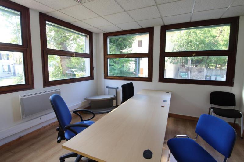 Verkauf büro Voiron 148000€ - Fotografie 1