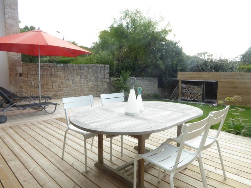 Sale house / villa Carnac 493 000€ - Picture 3