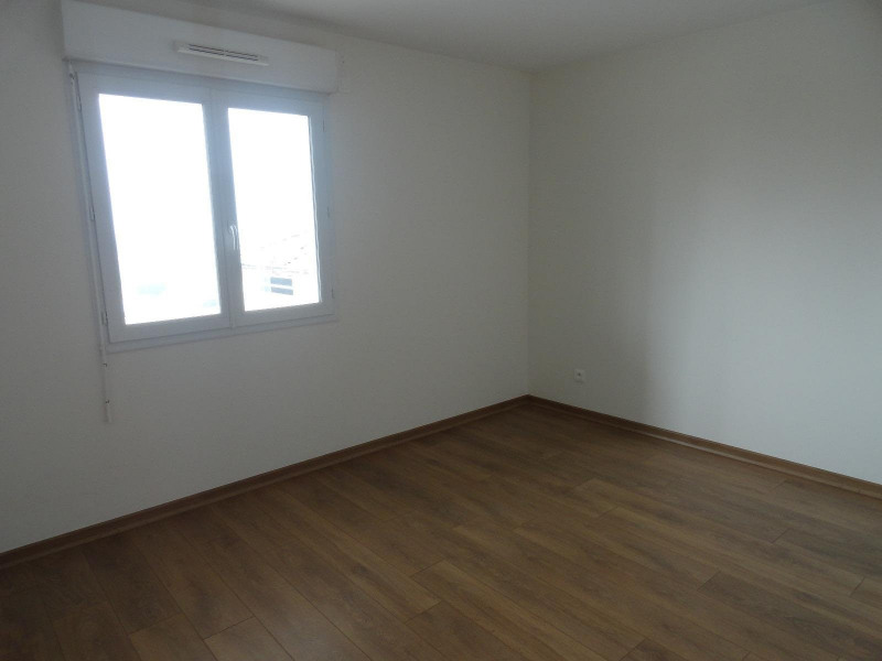 Location appartement Bossey 2 060€ CC - Photo 9