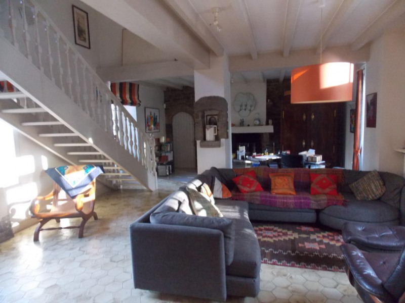 Vente de prestige maison / villa Dol de bretagne 802500€ - Photo 2