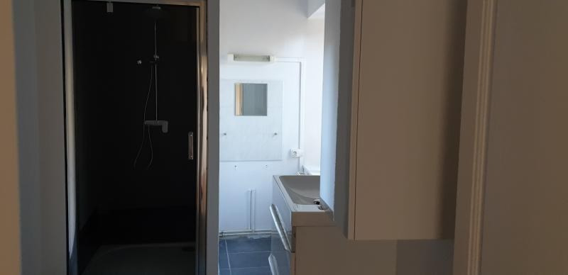 Location appartement Laval 615€ CC - Photo 5