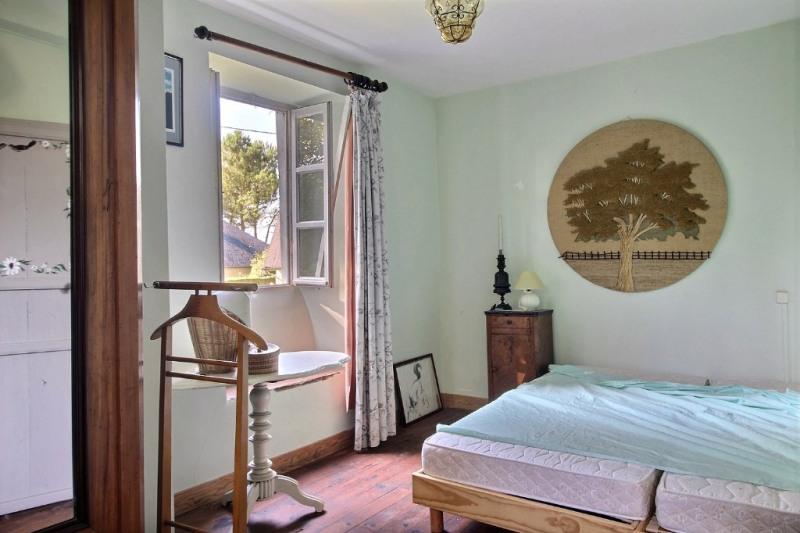 Sale house / villa Aren 113400€ - Picture 2