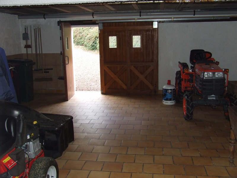 Vente maison / villa Maroilles 260000€ - Photo 6