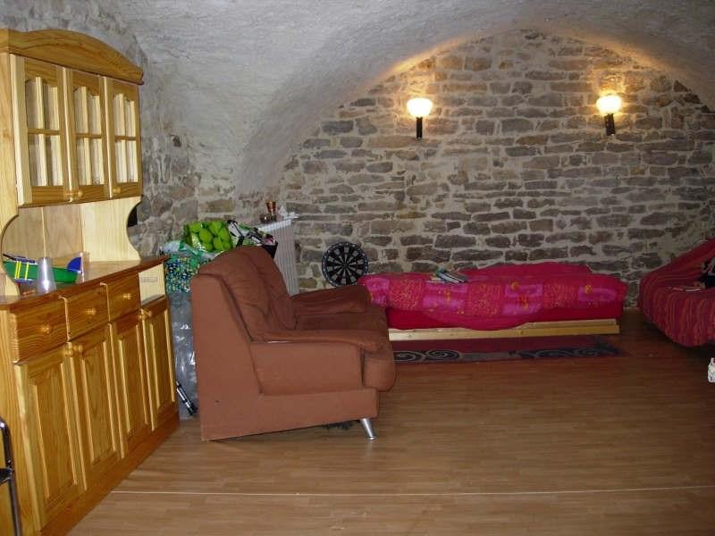 Investeringsproduct  huis Bagnols sur ceze 130000€ - Foto 4