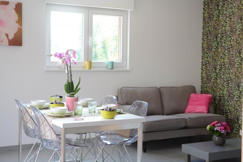 Sale house / villa Mutzig 70000€ - Picture 2