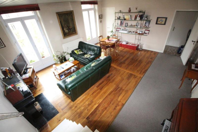 Vente appartement Grenoble 219000€ - Photo 2