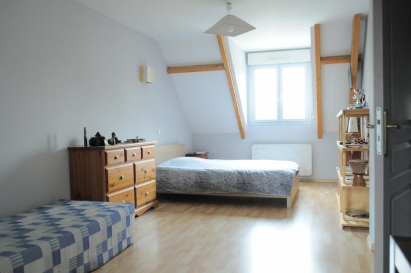 Vente maison / villa Les pavillons-sous-bois 630000€ - Photo 11