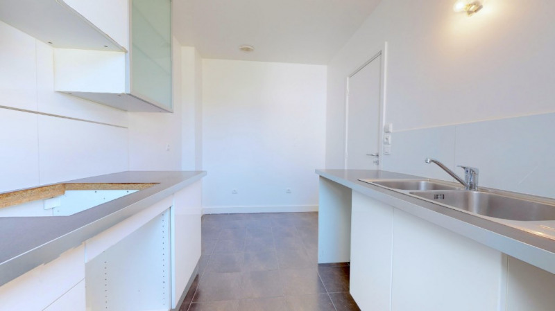 Vente appartement Sceaux 854 900€ - Photo 13