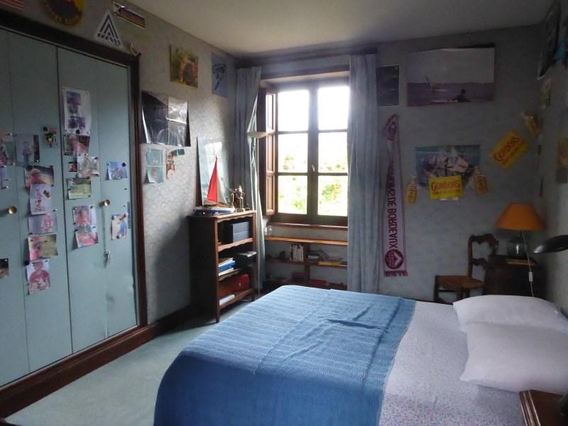 Sale house / villa Terrasson la villedieu 430500€ - Picture 19