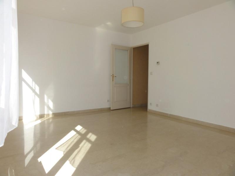 Vente appartement Lyon 4ème 286000€ - Photo 2