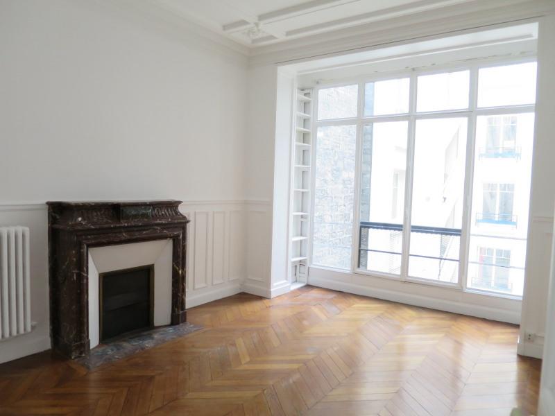 Location appartement Paris 7ème 4302€ CC - Photo 5