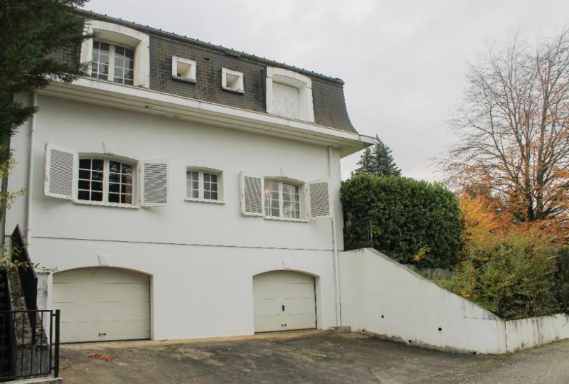 Vente de prestige maison / villa Aix les bains 849000€ - Photo 7